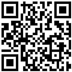 湖南fun88体育注册认证指导中心 — 创格咨询